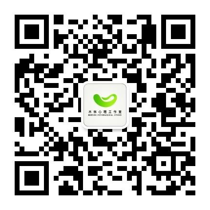 .jpg - 企业介绍