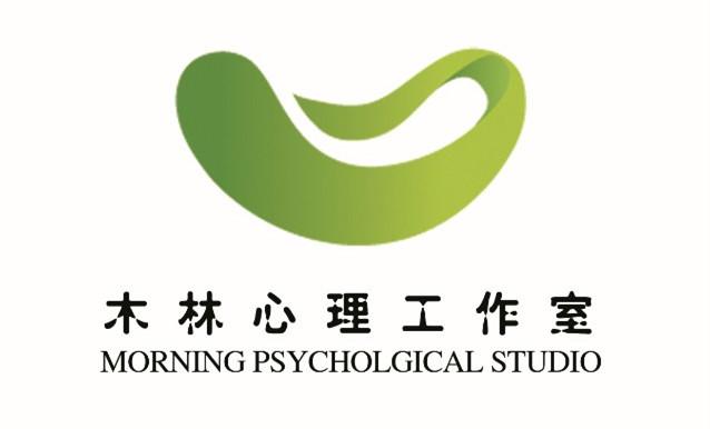 logo-_副本